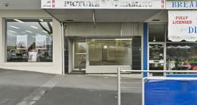 Factory, Warehouse & Industrial commercial property sold at 224 Main Street Lilydale VIC 3140
