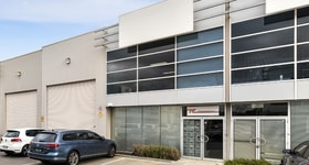 Factory, Warehouse & Industrial commercial property sold at 18/19 - 23 Clarinda Road Oakleigh South VIC 3167