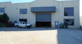 Showrooms / Bulky Goods commercial property sold at 14 Rushwood Drive Craigieburn VIC 3064