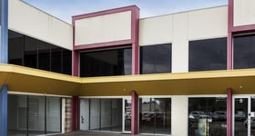 Factory, Warehouse & Industrial commercial property sold at 6/114 Canterbury Road Kilsyth VIC 3137