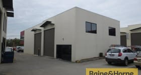 Factory, Warehouse & Industrial commercial property sold at 11/5-7 Cairns Street Loganholme QLD 4129
