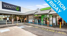 Retail commercial property sold at 1A/38 Craigieburn Road Craigieburn VIC 3064