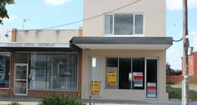 Offices commercial property for lease at 59 Buckley Street Morwell VIC 3840