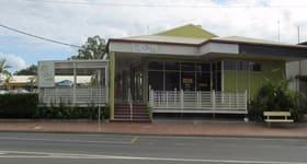 Shop & Retail commercial property sold at 19/53 Torquay Road Hervey Bay QLD 4655