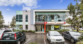 Offices commercial property sold at 3 & 4/1-3 Compark Circuit Mulgrave VIC 3170