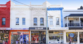 Shop & Retail commercial property sold at 5 Albion Street Waverley NSW 2024