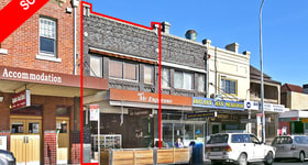 Offices commercial property sold at 1112 Botany Road Botany NSW 2019