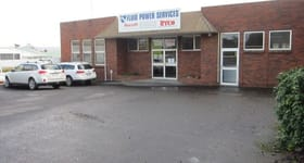 Offices commercial property sold at 121-125 George Town Road Launceston TAS 7250