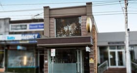Shop & Retail commercial property sold at 43 Whitehorse Road Balwyn VIC 3103