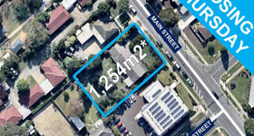 Offices commercial property sold at 33 Main Street Pakenham VIC 3810