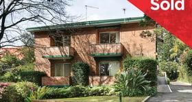 Development / Land commercial property sold at 5 Roseville Avenue Roseville NSW 2069