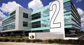 Offices commercial property sold at 6/2 Enterprise Drive Bundoora VIC 3083