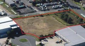 Development / Land commercial property for sale at 23 Westlink Place Richlands QLD 4077
