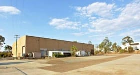 Factory, Warehouse & Industrial commercial property for sale at 42 Quindus Street Wacol QLD 4076