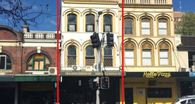 Shop & Retail commercial property sold at 231 Oxford Street Darlinghurst NSW 2010