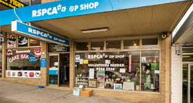 Offices commercial property sold at 87 Main Street Greensborough VIC 3088