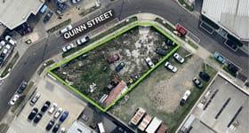 Development / Land commercial property sold at 6 Quinn Street Dandenong VIC 3175