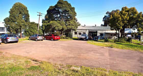 Factory, Warehouse & Industrial commercial property sold at 71 Roberts Road Greenacre NSW 2190