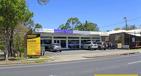 Shop & Retail commercial property sold at 50-58 Frasers Road Ashgrove QLD 4060