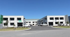 Factory, Warehouse & Industrial commercial property sold at 3/19 Purser Loop Bassendean WA 6054