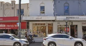 Shop & Retail commercial property sold at 287 Darling Street Balmain NSW 2041