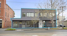 Development / Land commercial property sold at 391-399 Clarendon Street South Melbourne VIC 3205