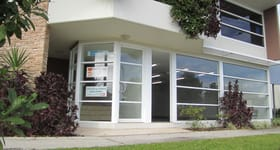 Offices commercial property sold at Suite 4, 97 Spence Street Cairns QLD 4870