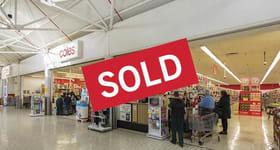 Shop & Retail commercial property sold at COLES Cnr McKimmies Rd & Darebin Dve Lalor VIC 3075
