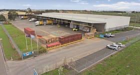 Factory, Warehouse & Industrial commercial property sold at 79-81 Ajax Road Altona VIC 3018