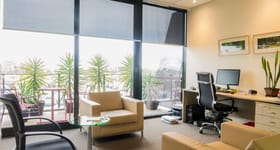 Offices commercial property sold at 2.28/2-8 Brookhollow Ave Baulkham Hills NSW 2153