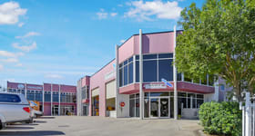 Showrooms / Bulky Goods commercial property sold at 38 Technology Drive Warana QLD 4575