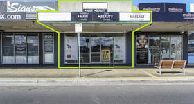 Shop & Retail commercial property sold at 954 Centre Road Oakleigh South VIC 3167