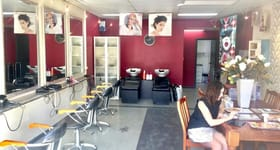 Shop & Retail commercial property sold at Lane Cove NSW 2066