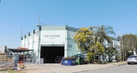 Factory, Warehouse & Industrial commercial property for sale at 34 Kelliher Road Richlands QLD 4077