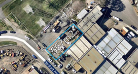Development / Land commercial property sold at 22 Beckett Avenue Keilor East VIC 3033