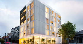Development / Land commercial property sold at 72 River Street South Yarra VIC 3141