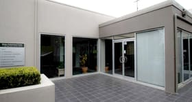 Offices commercial property sold at 9/1 Lanyana  Way Noosa Heads QLD 4567