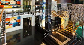 Offices commercial property sold at Suite 206, 22 St Georges Tce Perth WA 6000