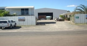 Industrial / Warehouse commercial property for sale at 3 Thorpe Street Moranbah QLD 4744