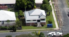 Offices commercial property sold at 283 Shakespeare Street Mackay QLD 4740