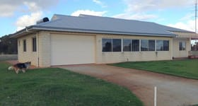 Rural / Farming commercial property sold at 702 Mayfield Road Waroona WA 6215