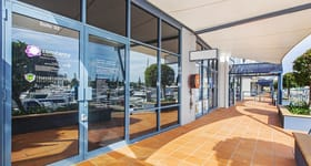 Offices commercial property sold at 33/18-30 Masthead Drive Cleveland QLD 4163