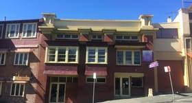 Offices commercial property sold at 7-9 Gang Gang Street Katoomba NSW 2780