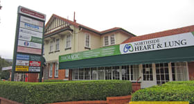 Medical / Consulting commercial property sold at Nundah QLD 4012