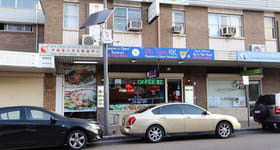 Shop & Retail commercial property for sale at Shop 7/30 Smart Street (27 Spencer St) Fairfield NSW 2165