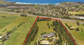 Rural / Farming commercial property sold at 36 Sims Road Gerringong NSW 2534