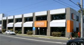 Factory, Warehouse & Industrial commercial property for lease at 260 Darebin Road Fairfield VIC 3078