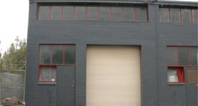 Factory, Warehouse & Industrial commercial property leased at Springvale VIC 3171