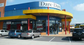 Showrooms / Bulky Goods commercial property for lease at 1st floor/87 Chifley Drive Preston VIC 3072