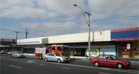 Shop & Retail commercial property for lease at 97-121 Bell Street Coburg VIC 3058